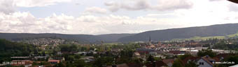 lohr-webcam-16-08-2014-14:30