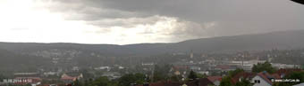 lohr-webcam-16-08-2014-14:50