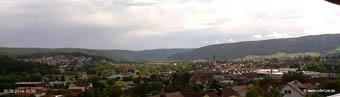 lohr-webcam-16-08-2014-15:30