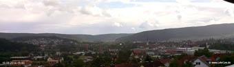 lohr-webcam-16-08-2014-15:40