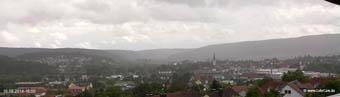 lohr-webcam-16-08-2014-16:00