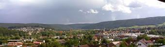 lohr-webcam-16-08-2014-16:40