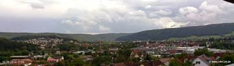 lohr-webcam-16-08-2014-17:00