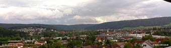 lohr-webcam-16-08-2014-17:10