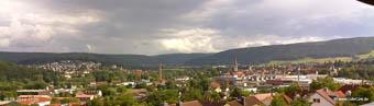 lohr-webcam-16-08-2014-17:20