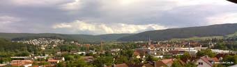 lohr-webcam-16-08-2014-17:30