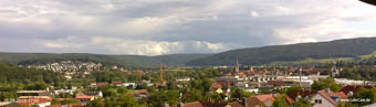 lohr-webcam-16-08-2014-17:40