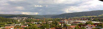 lohr-webcam-16-08-2014-17:50