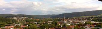 lohr-webcam-16-08-2014-18:10