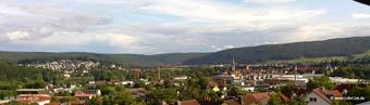 lohr-webcam-16-08-2014-18:20