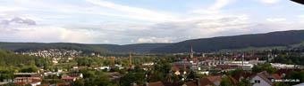 lohr-webcam-16-08-2014-18:30
