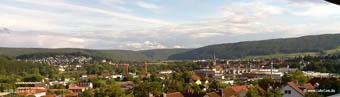 lohr-webcam-16-08-2014-18:40