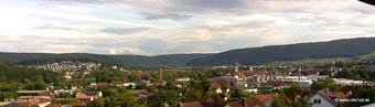 lohr-webcam-16-08-2014-18:50