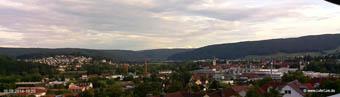 lohr-webcam-16-08-2014-19:20