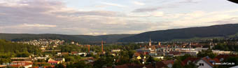 lohr-webcam-16-08-2014-19:30