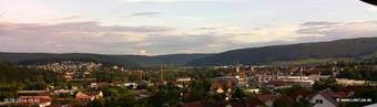 lohr-webcam-16-08-2014-19:40