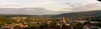 lohr-webcam-16-08-2014-19:50