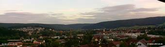 lohr-webcam-16-08-2014-20:00
