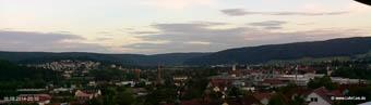 lohr-webcam-16-08-2014-20:10