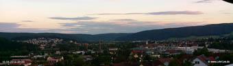 lohr-webcam-16-08-2014-20:20