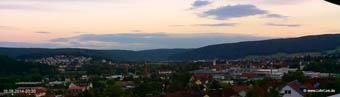 lohr-webcam-16-08-2014-20:30