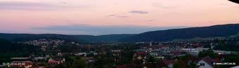 lohr-webcam-16-08-2014-20:40