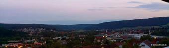 lohr-webcam-16-08-2014-20:50