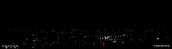 lohr-webcam-16-08-2014-23:00