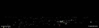 lohr-webcam-16-08-2014-23:30
