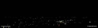 lohr-webcam-17-08-2014-00:20