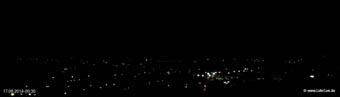 lohr-webcam-17-08-2014-00:30