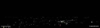 lohr-webcam-17-08-2014-00:40
