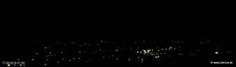 lohr-webcam-17-08-2014-01:50