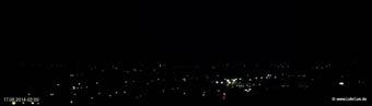 lohr-webcam-17-08-2014-02:00