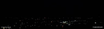 lohr-webcam-17-08-2014-02:10
