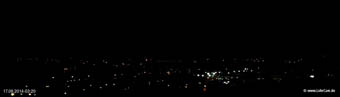 lohr-webcam-17-08-2014-03:20