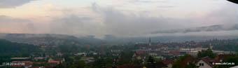 lohr-webcam-17-08-2014-07:00