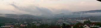lohr-webcam-17-08-2014-07:10