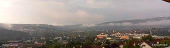 lohr-webcam-17-08-2014-07:40