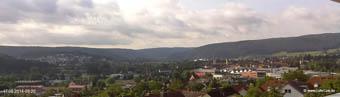 lohr-webcam-17-08-2014-09:20
