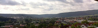 lohr-webcam-17-08-2014-10:10