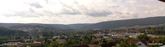 lohr-webcam-17-08-2014-10:30