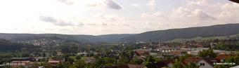 lohr-webcam-17-08-2014-10:40