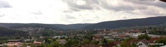 lohr-webcam-17-08-2014-11:20