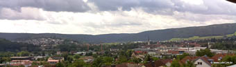 lohr-webcam-17-08-2014-11:40