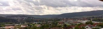 lohr-webcam-17-08-2014-11:50
