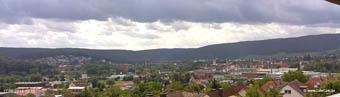 lohr-webcam-17-08-2014-12:10