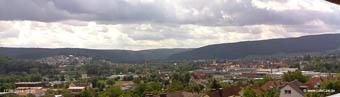 lohr-webcam-17-08-2014-12:20