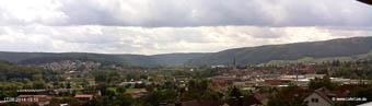 lohr-webcam-17-08-2014-13:10