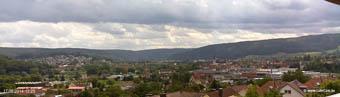 lohr-webcam-17-08-2014-13:20